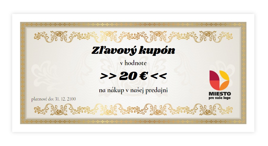 20 Okay zavov kupny a vpredaje september 2020